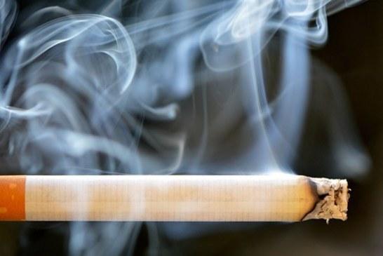 Сахар в сигаретах: зачем его добавляют и чем он вреден