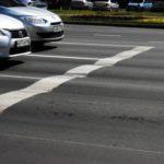 Омские дорожники заплатят за смерть водителя в ДТП