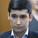Психиатр объяснил поведение Шамсуарова, подозреваемого в изнасиловании