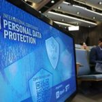 Конференция «Защита персональных данных» открылась в Москве