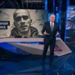 «Это имиджевая катастрофа»: рэперы о рэп-фестивале Дмитрия Киселева