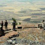 Сирийский военный погиб в результате обстрела боевиков