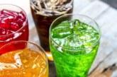 Сладкая газировка: 4 негативных эффекта на здоровье