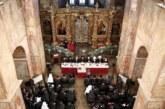 Священников УПЦ заставили подписать верительные грамоты на имя Симеона