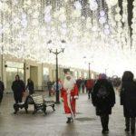 Перед новогодними каникулами россиян ожидает шестидневная рабочая неделя