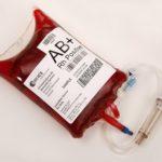 Минздрав меняет правила контроля за обеспечением безопасности донорской крови и ее компонентов