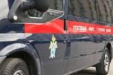 СК возбудил дело о взятке против вице-губернатора Псковской области