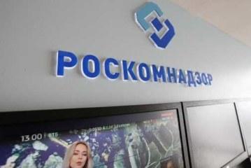 В Роскомнадзоре обсудили с UFC Russia защиту авторских прав в Сети