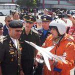 Российские и венесуэльские летчики отработали подготовку к совместным полетам