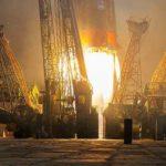 Испытания двигателя РД-171МВ для «Союза-5» запланированы на 2019 год