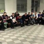 Устроившим протест работникам хлебокомбината «Черкизово» стали платить зарплату