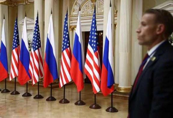 Чтобы Трамп не пожал руку Путину, надо разгромить Украину