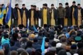 Религиовед рассказал о последствиях «объединительного собора» на Украине