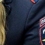 Изнасилованная дознаватель из Уфы вернулась на работу