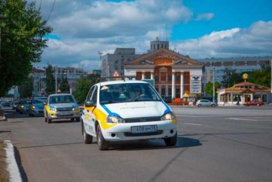 За аварии водителей ответят автошколы