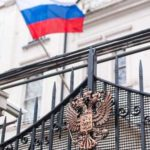 Публикация списка журналистов Sputnik в Times должна привлечь внимание ОБСЕ
