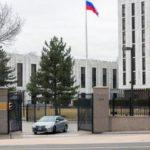 Россияне — чемпионы Австралии по неоплаченным штрафам за парковку