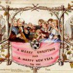 Поздравительные открытки могут вредить здоровью
