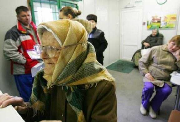 Главная засада пенсионной реформы ждет самозанятых