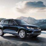 Volkswagen выкупит у россиян свои автомобили и уничтожит их