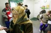 Кремль сделал выбор: Ему не по пути со старыми и бедными «совками»