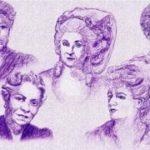 Леокадия Кашперова и другие женщины, чьи имена исчезли из истории музыки