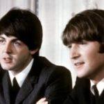 И Леннон, и Маккартни называли себя автором музыки к песне In My Life. Кому из них верить?