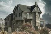Ученые узнали, какие типы жилья более вредны для здоровья