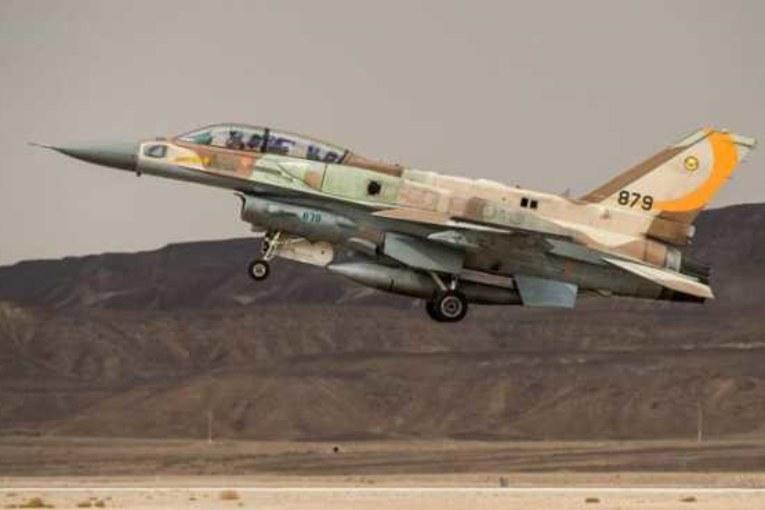 ВВС Израиля громят русские «Панцири» и«Торы»: Гдеже грозные С-300?