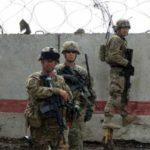 «Будет жесткое месилово, когда спецназ США сцепится с русскими ВДВ»