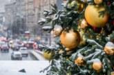 В Совфеде заявили о возможности пересмотра новогодних каникул