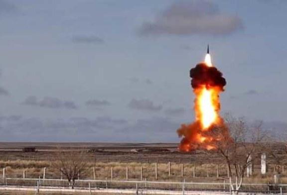Разведка доложила поздно: США «засекли» убийцу своих спутников спустя 3 года