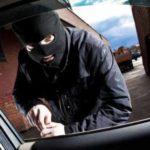 В Ханты-Мансийске банда подростков угнала 15 машин за полгода