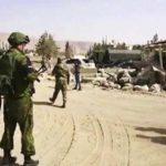 Москва и Тегеран в Сирии превратились в заклятых союзников