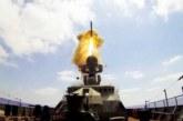 Ракеты «Калибр» готовятся мстить Штатам за потери «Вагнера»