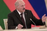 Лукашенко опроверг информацию о заправке украинских танков