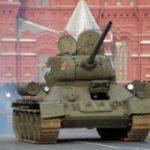 Оружие Второй мировой, которое используют до сих пор