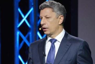 На Украине заявили об ухудшении ситуации со свободой слова