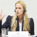 Оппозиция Венесуэлы заявила о готовности сотрудничества с Россией