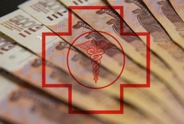 ФФОМС обещает навести порядок с тарифами на медпомощь в регионах