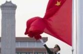 Гражданина Канады приговорили к смертной казни в Китае