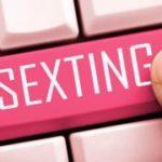 Секстинг: все, что вы хотели спросить, но стеснялись
