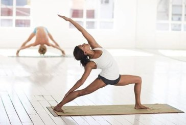 Легкая физическая активность предупреждает депрессию. Вот настоящие доказательства