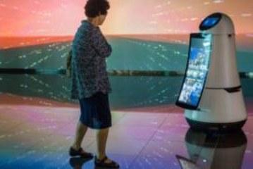 Сговор роботов: будут ли алгоритмы обсчитывать нас в магазинах?