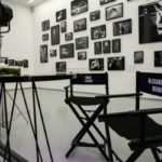 В Мультимедиа Арт Музее открылась выставка «Календарь Pirelli 2019»