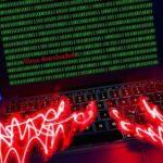 Швейцария предложила хакерам взломать систему голосования за деньги