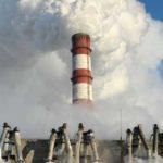 Путин поручил ввести квоты на вредные выбросы в промышленных центрах