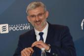 Министр транспорта РФ предложил жестоко карать водителей, покупающих техосмотр