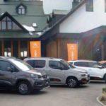 Дождались! Opel официально вернулся в Россию