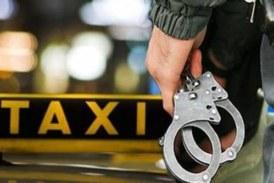 Челябинский таксист украл в Башкирии 12 аккумуляторов, чтобы окупить дорогу домой
